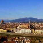 Firenze Gelato Festival 2012