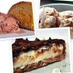 Le foto dei migliori gelati fatti in casa #1