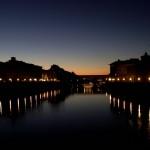 Firenze Gelato Festival 2012: Dopo il festival