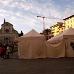 Firenze Gelato Festival 2013