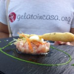 Gelato World Tour Rimini 2014