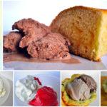 Sondaggio sul gelato 2013 e novità 2016